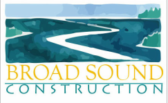 BROAD SOUND CONSTRUCTION LLC